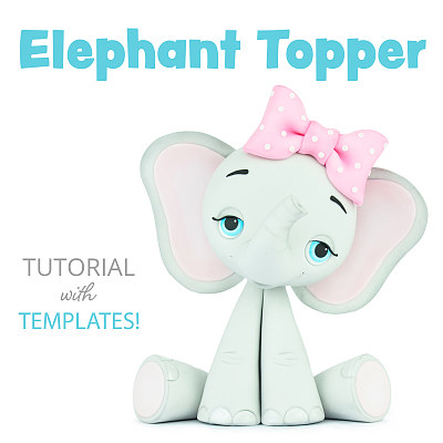 Elephant Tutorial with Templates